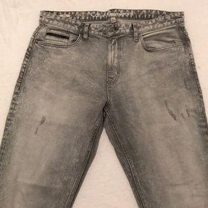 Calvin Klein Jeans Jeans - Men's Calvin Klein Skinny Jeans